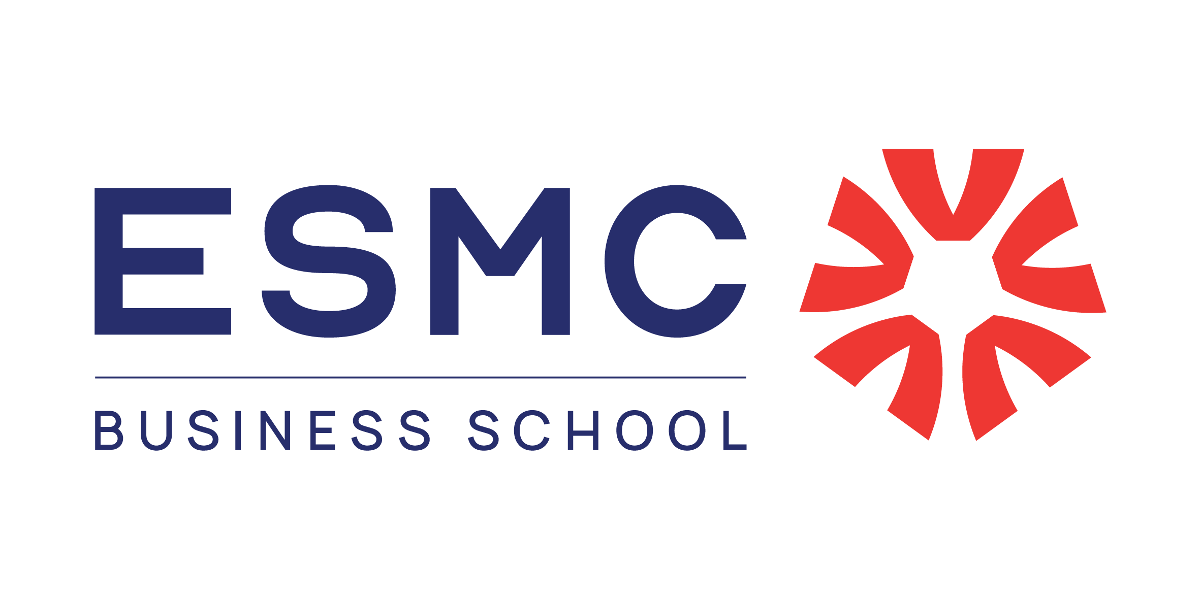 Logo ESMC Business School